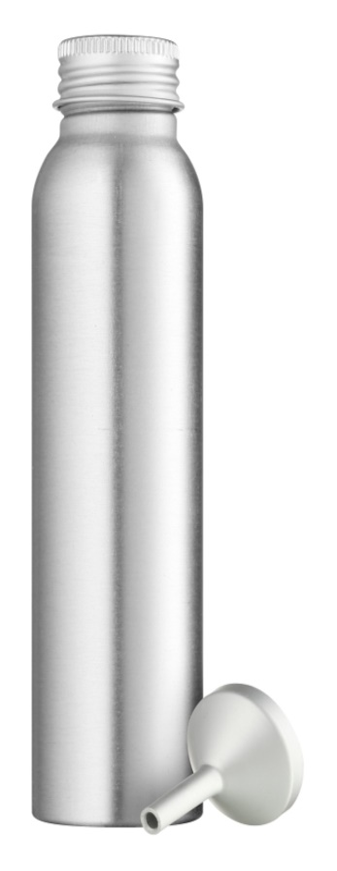 The Different Company Rose Poivree parfémovaná voda pro ženy 90 ml náplň