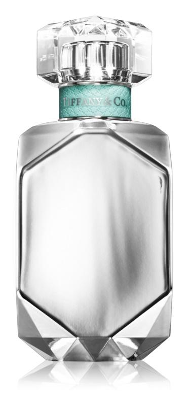 Tiffany & Co. Tiffany & Co. eau de parfum pentru femei 50 ml editie limitata