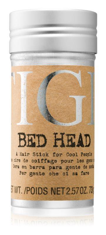 TIGI Bed Head Haarwachs für alle Haartypen
