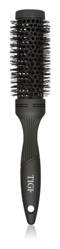 TIGI Tigi Pro cepillo redondo de tamaño mediano