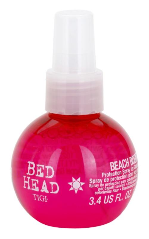 TIGI Bed Head Beach Bound Protective Spray For Colored Hair