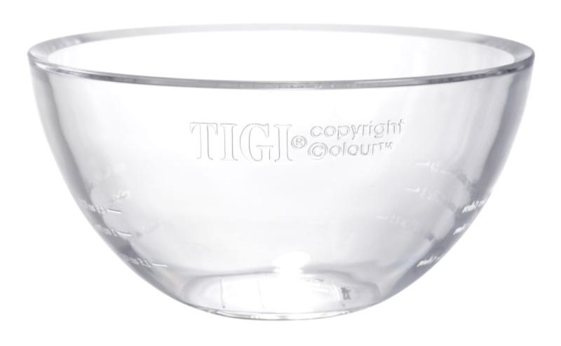 TIGI Colour miska na míchání barvy