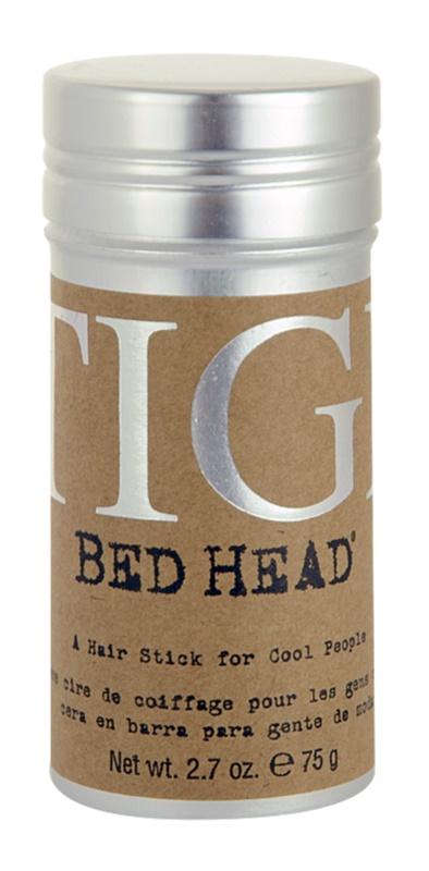 TIGI Bed Head vosk na vlasy pro všechny typy vlasů