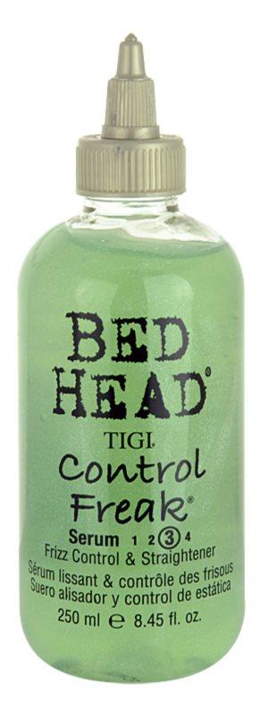 TIGI Bed Head Control Freak serum za neobvladljive lase