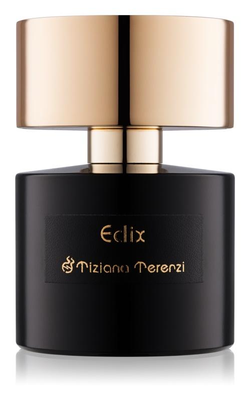 Tiziana Terenzi Eclix ekstrakt perfum unisex 100 ml