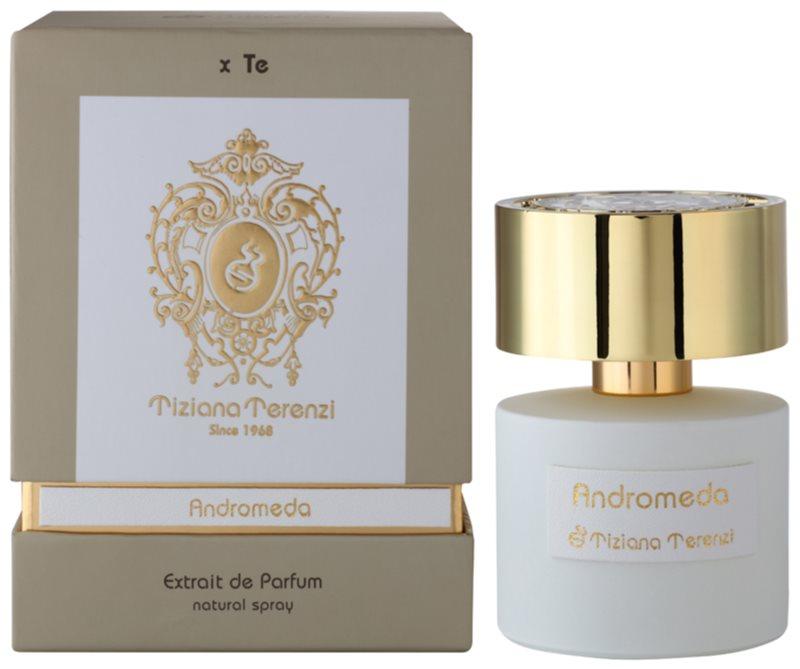 Tiziana Terenzi Luna Andromeda ekstrakt perfum unisex 100 ml