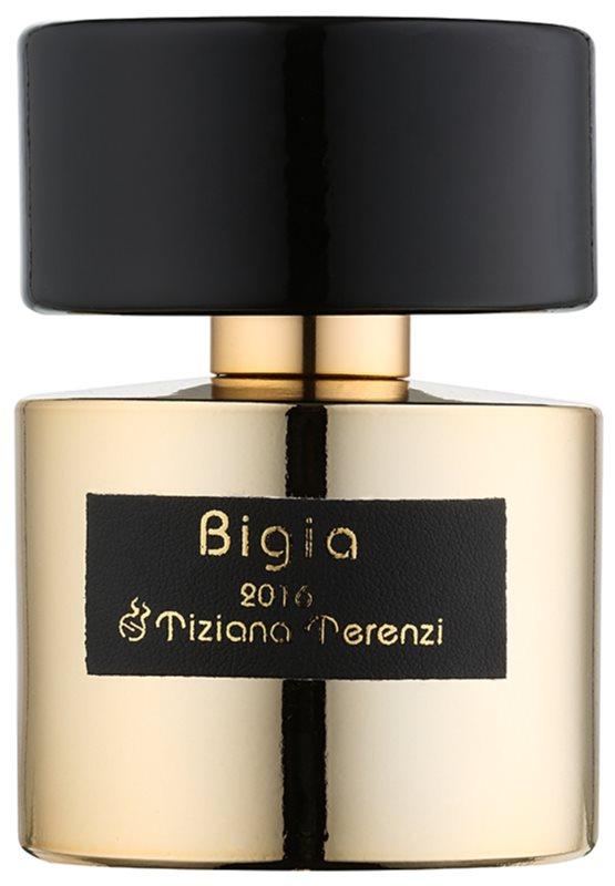 Tiziana Terenzi Bigia Perfume Extract unisex 100 ml