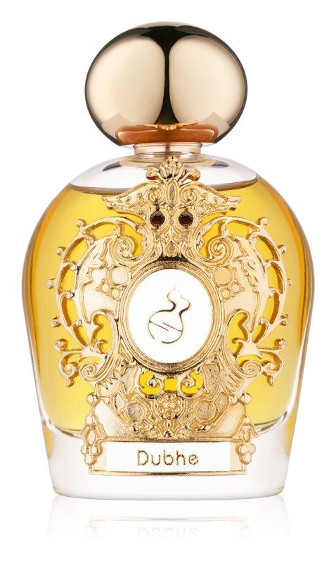 Tiziana Terenzi Dubhe Assoluto parfémový extrakt unisex 100 ml