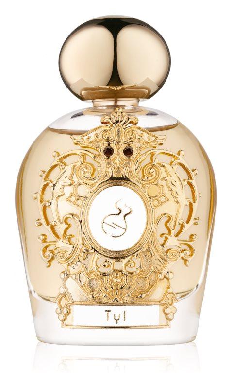 Tiziana Terenzi Tyl Assoluto parfüm kivonat unisex 100 ml