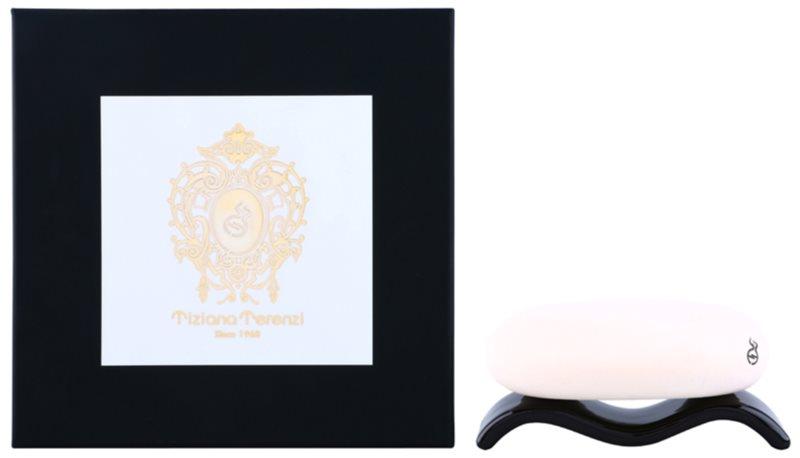 Tiziana Terenzi Black XIX March Difusor de aromas