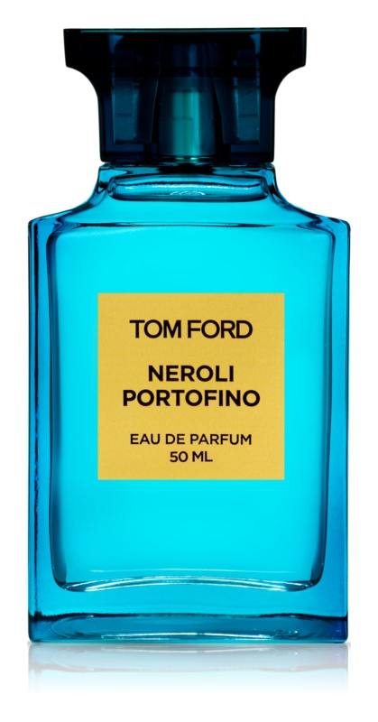 tom ford neroli portofino eau de parfum unisex 100 ml. Black Bedroom Furniture Sets. Home Design Ideas