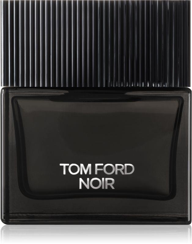 Tom Ford Noir eau de parfum pentru barbati 50 ml