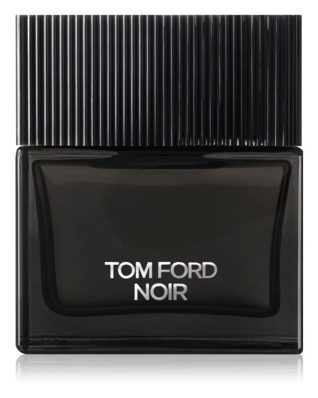 Tom Ford Noir Eau de Parfum voor Mannen 50 ml