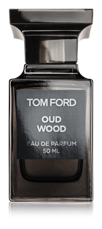 Tom Ford Oud Wood woda perfumowana unisex 50 ml