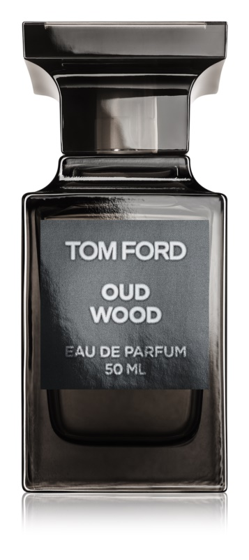 Tom Ford Oud Wood woda perfumowana unisex 50 ml
