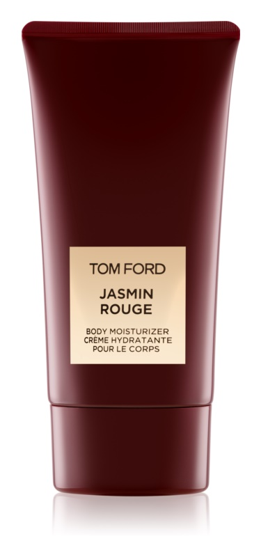 Tom Ford Jasmin Rouge Body Lotion for Women 150 ml