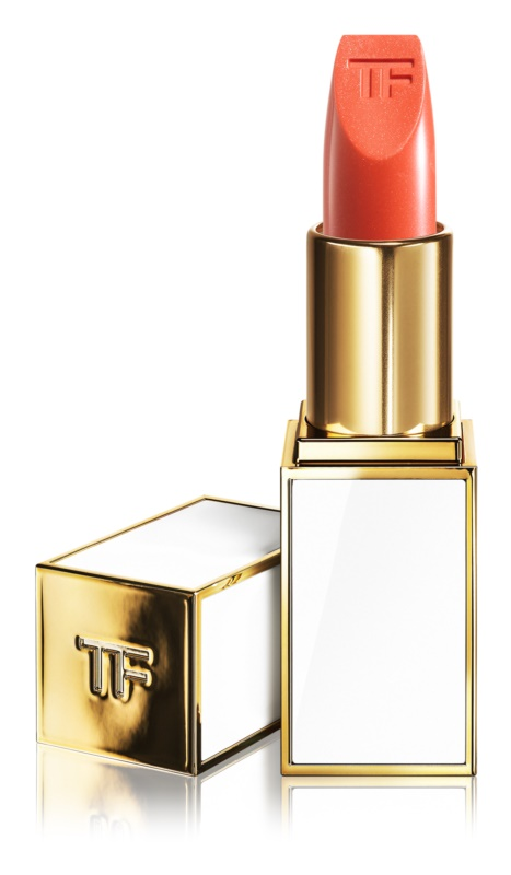 tom ford lip color sheer lippenstift
