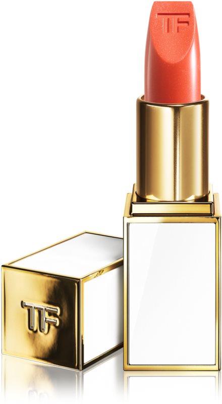 Tom Ford Lip Color Sheer rtěnka