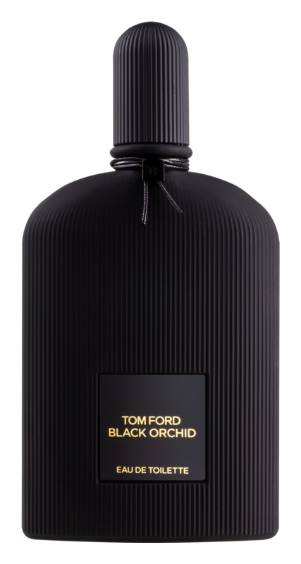Tom Ford Black Orchid Eau de Toilette for Women 100 ml