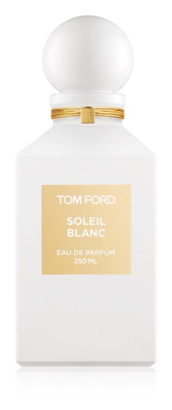 Tom Ford Soleil Blanc Eau de Parfum für Damen 250 ml