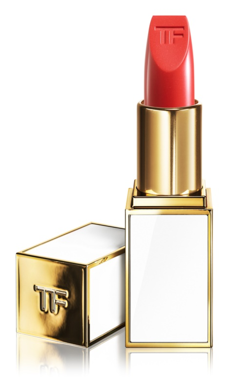 Tom Ford Lip Color Ultra Rich Lipstick With High Gloss Effect