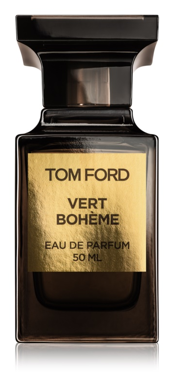 tom ford vert boh me eau de parfum unisex 50 ml. Black Bedroom Furniture Sets. Home Design Ideas