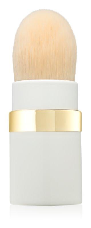 Tom Ford Soleil Bronzing Brush pinceau poudre bronzante