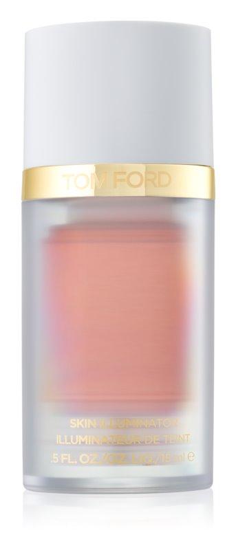 Tom Ford Skin Illuminator tekoči osvetljevalec