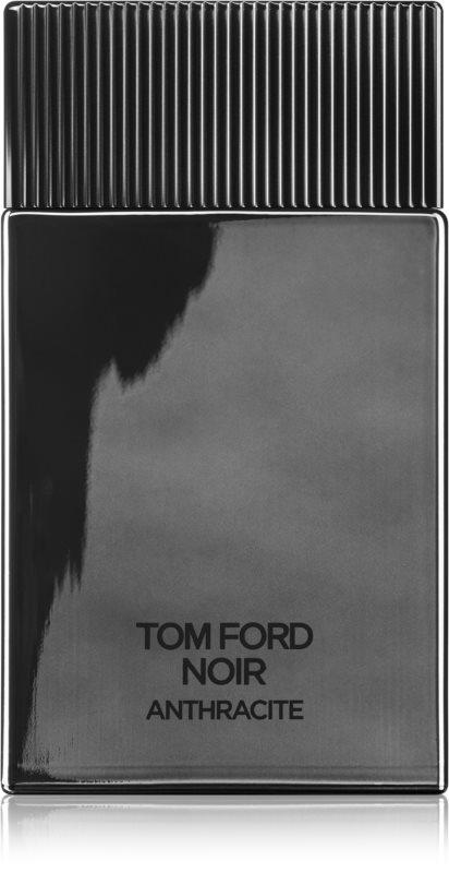 Tom Ford Noir Anthracite eau de parfum pour homme 100 ml