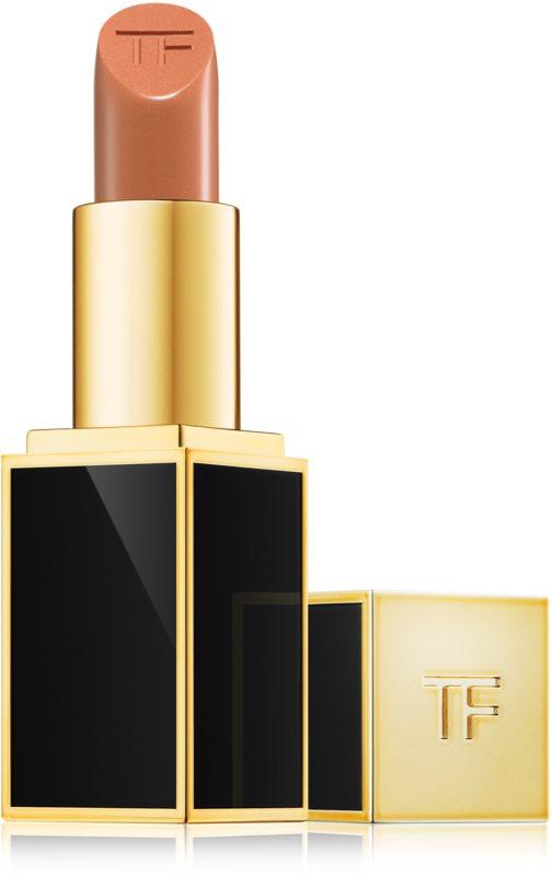 Tom Ford Lip Color szminka