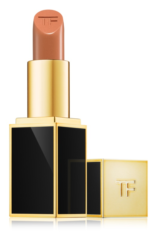 Tom Ford Lip Color κραγιόν