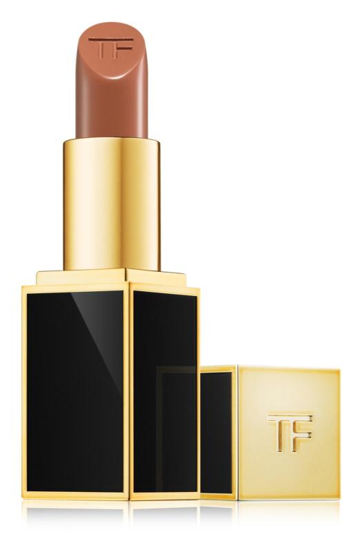 Tom Ford Lip Color Lippenstift