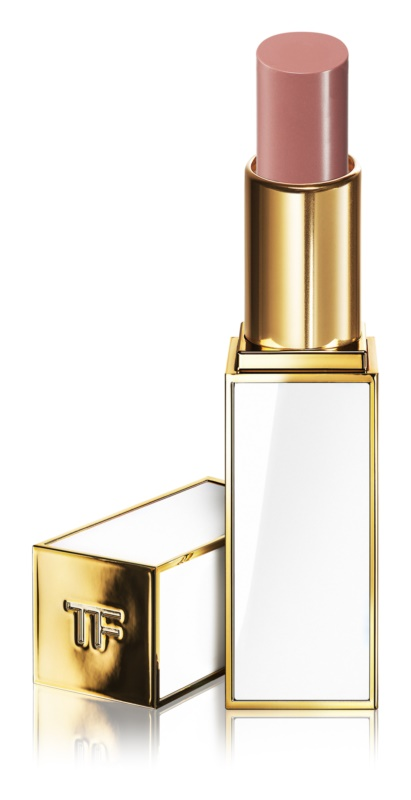 Tom Ford Lip Color Ultra Shine šminka z visokim sijajem