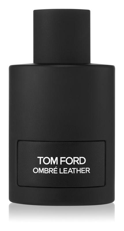 tom ford ombr leather eau de parfum f r herren 100 ml. Black Bedroom Furniture Sets. Home Design Ideas