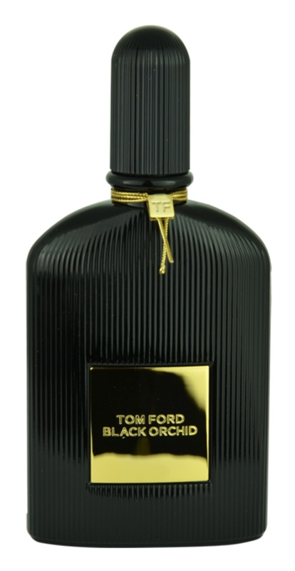 Tom Ford Black Orchid eau de parfum nőknek 100 ml