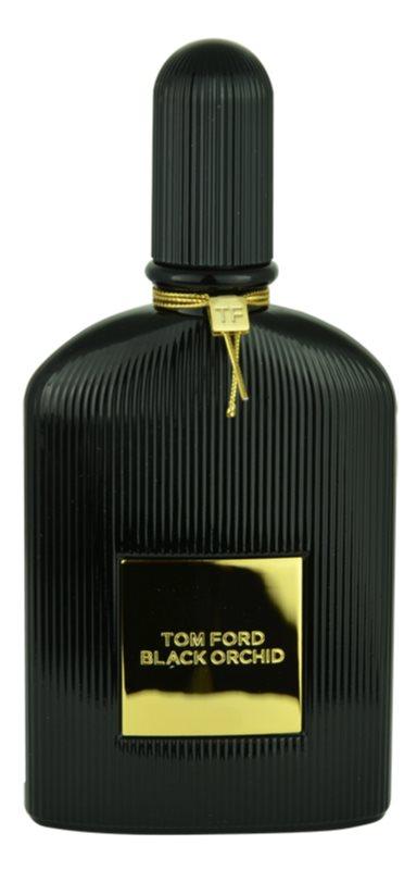 Tom Ford Black Orchid eau de parfum para mujer 100 ml