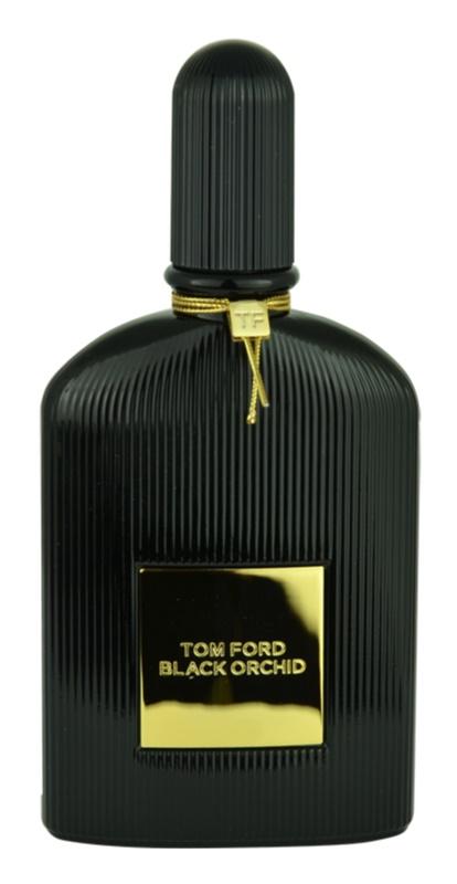 Tom Ford Black Orchid parfémovaná voda pro ženy 100 ml
