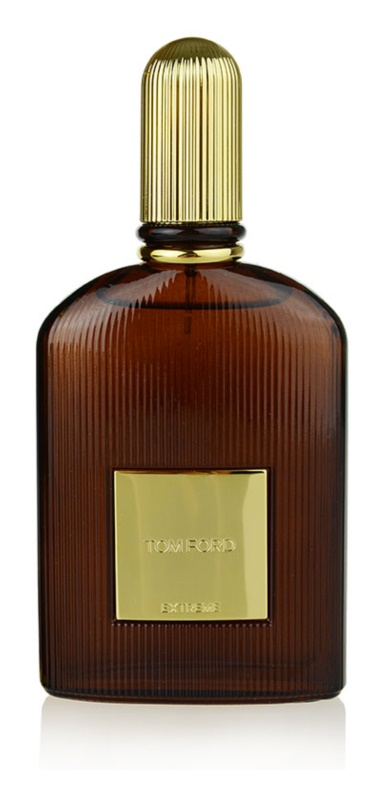 Tom Ford Extreme Eau de Toilette for Men 50 ml