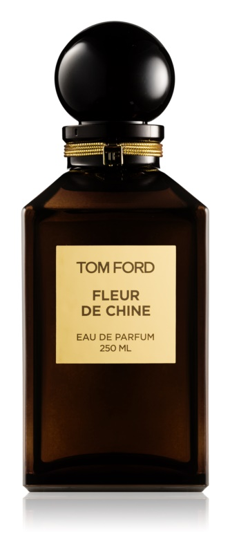 Tom Ford Fleur de Chine parfémovaná voda unisex 250 ml