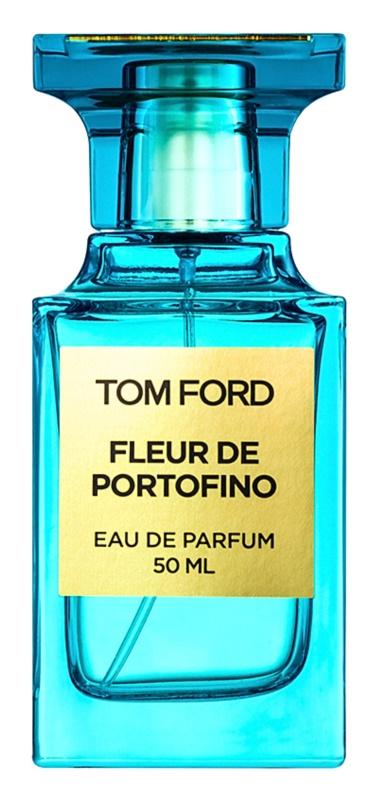 Tom Ford Fleur De Portofino parfumska voda uniseks 50 ml