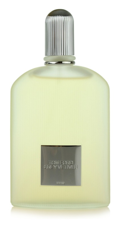 Tom Ford Grey Vetiver Eau de Parfum voor Mannen 100 ml