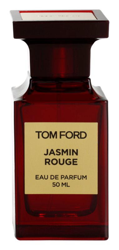 Tom Ford Jasmin Rouge Eau de Parfum für Damen 50 ml