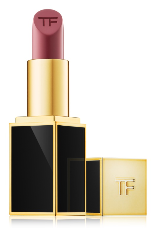 Tom Ford Lip Color Matte Matterende Lippenstift