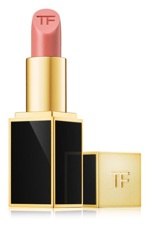 Tom Ford Lip Color barra de labios