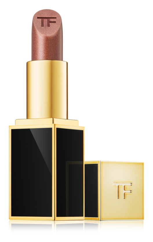Tom Ford Lip Color rtěnka