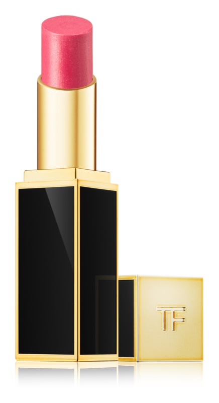 Tom Ford Lip Color Shine ультраблискуча помада