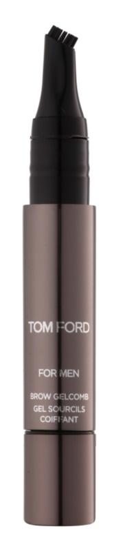 Tom Ford For Men Augenbrauen-Gel für Definition und Form