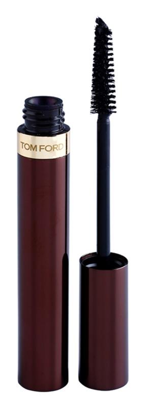 Tom Ford Eyes řasenka pro extra objem