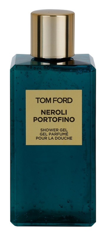 Tom Ford Neroli Portofino Douchegel Unisex 250 ml