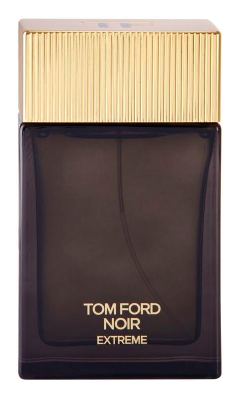 Tom Ford Noir Extreme Parfumovaná voda pre mužov 100 ml